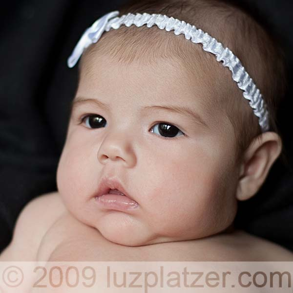 infant and newborn photography in San Antonio.