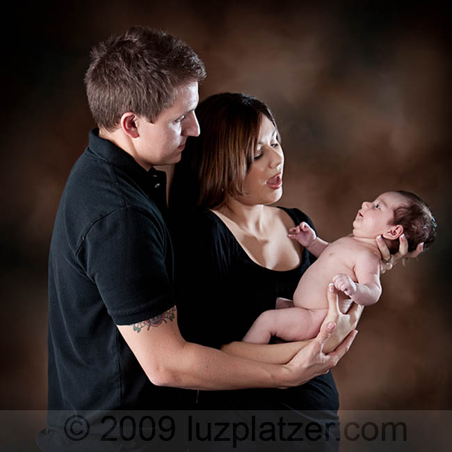 San Antonio and Austin Family photographer