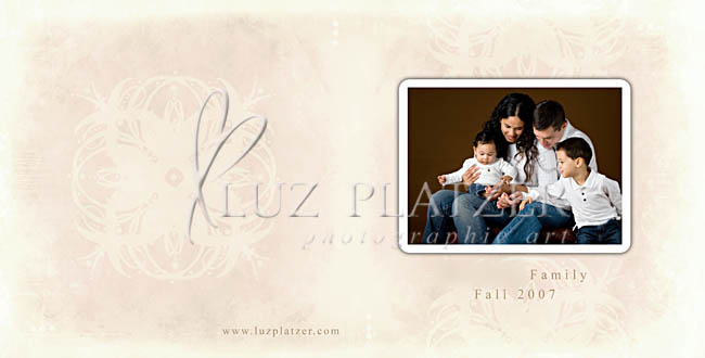 Portrait by baby and newborn, senior, graduate and wedding photographer in San Antonio and Garden Ridge Photographer, Luz Platzer.  Serving San Antonio, Garden Ridge, Austin and the Texas Hillcountry